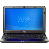 "Wyse X90c7 11.6"" LED Netbook - Intel Atom Z520 1.33 GHz 909553-51L"