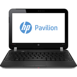 "HP Pavilion dm1-4200 dm1-4210us A6X47UAR 11.6"" LED Notebook - Refurbis - A6X47UARABA"