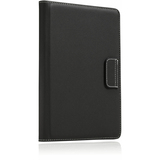 Targus Versavu THZ183US Carrying Case for iPad - Black - THZ183US