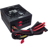 EVGA SuperNOVA NEX750B Bronze Power Supply 120-PB-0750-KR