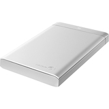 Seagate Backup Plus STBW1000900 1 TB External Hard Drive STBW1000900