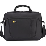 "Case Logic AUA-316 Carrying Case for 15.6"" Notebook, iPad, Tablet PC - Black"