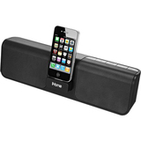 iHome iP46 Speaker System IP46BVC