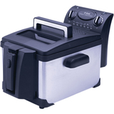 T-Fal Family Pro-Fryer