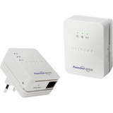 Netgear XWNB5201 IEEE 802.11n 300 Mbps Wireless Access Point - XWNB5201100PAS