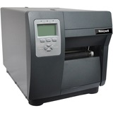 DATAMAX-O''''NEIL I-CLASS MARK II BARCODE PRINTER I4212E 4 IN 203DPI/12IPS DIRECT THERMAL US POWER