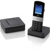 Cisco Phone Kit