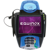 Equinox Payments L5300 Payment Terminal