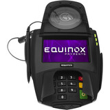 Equinox Payments L5200 Customer Activated