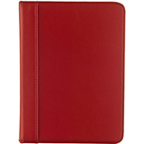 M-Edge GO! Carrying Case for Digital Text Reader - Red KG1-GO-MF-R