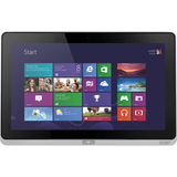 "Acer ICONIA W700P-53334G06as Tablet PC - 11.6"" - Intel Core i5 i5-3337U 1.80 GHz NT.L0RAA.003"