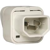 Tripp Lite UNIPLUGINT Power Plug