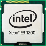 HP Intel Xeon E3-1220LV2 Dual-core (2 Core) 2.30 GHz Processor Upgrade - Socket H2 LGA-1155