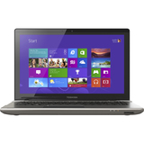 "Toshiba Tecra R950-011 15.6"" LED Notebook - Intel Core i5 2.60 GHz - Black PT535C-011007"