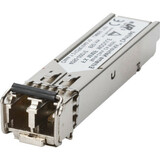 Extreme Networks 1000BASE-LX SFP, Hi - 10052H