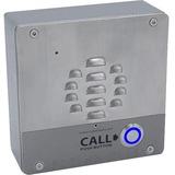CyberData V3 SIP-enabled IP Outdoor Intercom