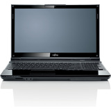 "Fujitsu LIFEBOOK AH532 15.6"" Notebook - Intel Core i3 2.40 GHz FPCR35161"