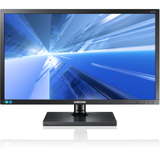 Samsung Cloud Display NC241 All-in-One Thin Client - Teradici Tera2321 LF24NEBHBNM/ZA