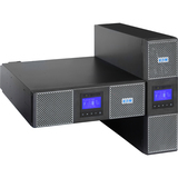 Eaton 9PX6K 6kVA Tower/Rack Mountable UPS