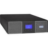 Eaton 9PX5K 5 kVA UPS 9PX5KTF5