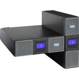 Eaton 9PX6K 6kVA UPS 9PX6KTF5