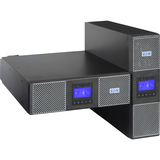 Eaton 9PX 8kVA Tower/Rack Mountable UPS 9PX8KHW
