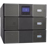 Eaton 9PX 11kVA Tower/Rack Mountable UPS 9PX11KTF11