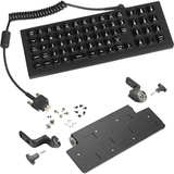 Motorola Optional USB QWERTY Keyboard KT-KYBDQW-VC70-02R