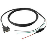 Motorola VC70 DC Power In Cable (25-159551-01) 25-159551-01