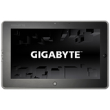 "Gigabyte S1082-CF3 Tablet PC - 10.1"" - Intel Celeron 847 1.10 GHz S1082-CF3"
