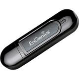 EnGenius EUB600 IEEE 802.11n USB - Wi-Fi Adapter EUB600