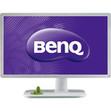 "BenQ VW2430H 24"" LED LCD Monitor - 16:9 - 4 ms - VW2430H"