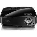 BenQ MS517 DLP Projector - 1080p - EDTV - 4:3 MS517