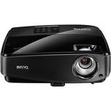 BenQ MW519 3D Ready DLP Projector - 720p - HDTV MW519