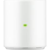 D-Link DAP-1320 IEEE 802.11n 300 Mbps Wireless Range Extender - ISM Band DAP-1320
