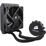 Corsair Hydro Series H55 Quiet CPU Cooler CW-9060010-WW