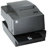 NCR RealPOS 7167 Multistation Printer 7167-6011-9001