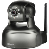 Swann ADS-440 Surveillance/Network Camera - Color - SWADS440IPCUS