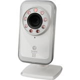 Swann SwannSmart ADS-450 Surveillance/Network Camera - Color - SWADS450IPCUS