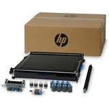 HP LaserJet Transfer Kit CE516A
