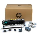 HP LaserJet 110V Maintenance Kit CF249A