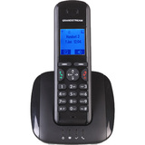 Grandstream DP715 IP Phone - Wireless DP715