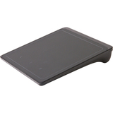Lenovo Wireless Windows 8 TouchPad K5923 0C51641