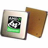 IBM Corporation 13N0702 Opteron 250 Processor - Upgrade