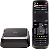Vizio Co-Star VAP430 3D Ready Network Audio/Video Player - Wi-Fi