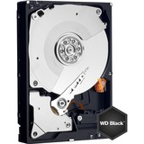 "Western Digital WD4001FAEX 4 TB 3.5"" Internal Hard Drive - Black - WD4001FAEX"