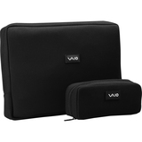 Sony VAIO Notebook and AC Adapter Case