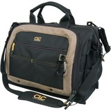 CLC Carrying Case (Tote) for Tools, Power Tool
