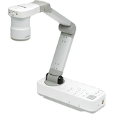 Epson DC-20 Document Camera V12H500020