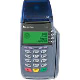 VeriFone VX510 Payment Terminal M251-060-34-NAE